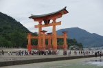 Japón 2.0: escapada a los Alpes Japoneses