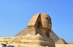 Egipto octubre 2018