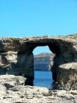 Olvida el estres en la Isla de Gozo - Malta