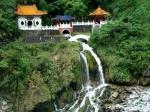 TAIWAN, la joya desconocida de Asia
