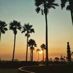 California: 23 días on the road por la Costa Oeste