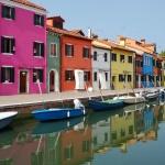 Venecia: escapada de primavera