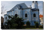 SLOVENSKY RAJ, el paraíso eslovaco