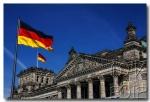 Berlin y Potsdam
