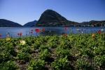 3º día: Bellinzona - Lago Maggiore - Stressa - Bergamo (Vídeo incluido)