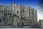 Avignon summer 2021: 1001 experiences in Provence