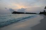 Maldivas: Sun Island Resort (Mayo 2008)
