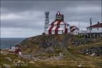 Canadá Atlántica: Terranova, Nueva Escocia, New Brunswick y Prince Edward Island