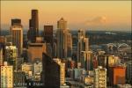 De Seattle a Los Ángeles en solitario