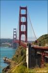 Cómo llegar a Sausalito desde San Francisco - California