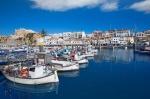 4ª edición Film Festival de Menorca (Islas Baleares)
