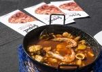 Gastronomía: Suquet de Peix en Roses - Costa Brava