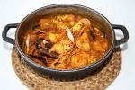 Tarragona: Gastronomía y Enoturismo