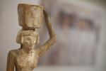 Exposicion Egipto en Islas Canarias