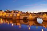 Algarve: Ruta por 6 pueblos bonitos de la costa - Portugal