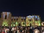 León: Ciudad Monumental y Gastronómica