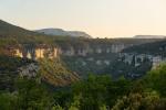 Rutas por el Parque Natural Hoces del Alto Ebro y Rudrón - Burgos