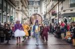 Carnaval de Zaragoza