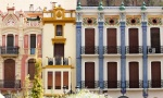 Ruta por la Arquitectura Modernista de Castellón