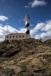 Ruta por los 7 Faros de Menorca - Islas Baleares