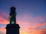 Otro Faro en Formentera