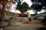 Gran Zimbabwe - Patrimonio de la Humanidad