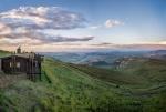 highlands_mountain