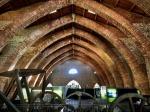 Provincia de León: Ruta de los Museos de la Montaña