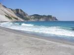 Playas de Tokio: Islas Izu y Ogasawara - Japón