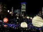 Tokio celebra el Año Nuevo: Eventos y Festivales