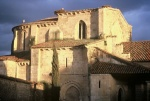 Provincia de León: Ruta de los Monasterios