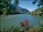 Montes Obarenes: Naturaleza y pueblos bonitos - Burgos