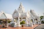 Provincia de Nan: la joya oculta de Tailandia