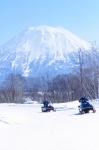 Invierno en Japón - Qué hacer