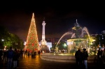 plaza_del_rossio_lisboa