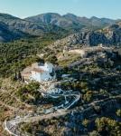 Visita virtual a las Ermitas de Castellón