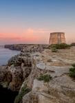 Torres de Defensa de Formentera - Islas Baleares
