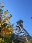 Ruta por el Patrimonio Histórico Minero de la Provincia de León