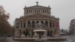Alter Oper Frankfurt am Main