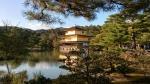 Viaje a Japón por libre en 21 días (En construcción)