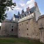 Nantes: Actividades, Eventos y Noticias