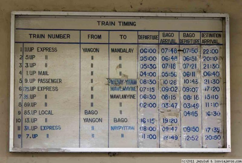 horarios trenes holanda:
