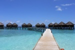 ¡Maldivian Dream!