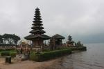 UNA AVENTURA LLAMADA INDONESIA