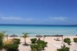 Mi viaje a Miami & crucero Islas Bahamas.