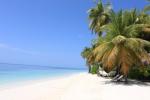 Maldivas Inolvidable