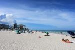 Florida: Miami y Orlando