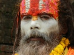 INDIA Y NEPAL POR LIBRE: 21 INTENSOS DIAS Y UNA TOTAL AVENTURA