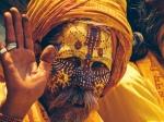 22 días de Viaje por NEPAL y el Sur de la INDIA