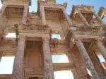 Hallan en Turquía una ciudad subterránea de unos cinco mil años de antigüedad.